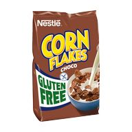 Corn Flakes čoko 450g Nestlé