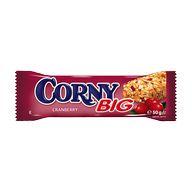 Corny Big brusinky 50g