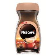 Káva Nesc.Class.Crema 300g NES