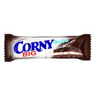 Corny Big Milk čoko 40g XX