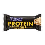 Corny protein butt.lem. 35g