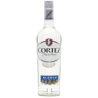 Cortez Blanco 40% 1l STOCK