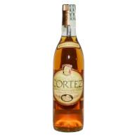 Cortez Spiced 35% 0,7l STOCK