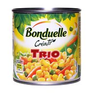 Směs Creatif Trio 400g P BON