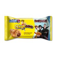 Croissant Chipicao 60g