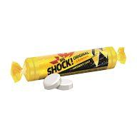 Cukr Hroznový Big Shock original 39g ALN