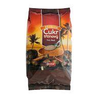 Cukr třtinový Very Dark 1kg DRU