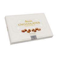 Dez.Chocolates ml.215g LAIMA