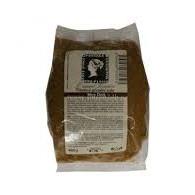 Cukr Třtinový 4kg ZANZ