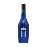 Curacao blue 0.7l 20% FRS