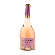 J.P.Chenet med. swe. rosé 0.75l UNB