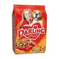 Darling GP drůbež 500g T