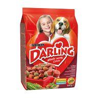 Darling GP hovězí a zelenina 500g T