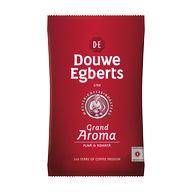 Káva Grand Aroma ml.100g