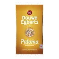Káva Paloma ml.100g