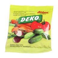 Deko Alibona 100g