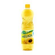 Olej slunečnicový Heliol 1l PET
