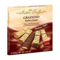 Dez.Graziozo Selection  200g MT