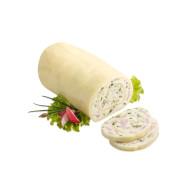 Roláda sýrová s pažitkou 1kg
