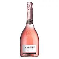 J.P. Chenet rosé dry 0,7l  XT