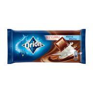 Orion DIA Čok.Mléčná 50g NES