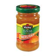 Dia džem meruňky 230g HAM