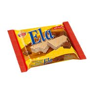 Dia Ela čokoláda 40g IDC