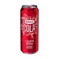Birell cola 0,5l P