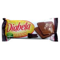 Diabeta kakao polom. sušenky 90g