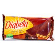 Diabeta oplatky kak.110g WISSA