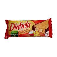 Diabeta pol.opl.smet-vanilka 32g