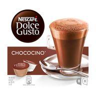Dolce Gusto Chococino 256g NEST