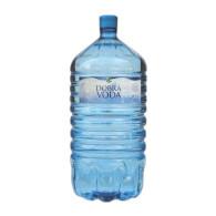 Dobrá voda barel 18,9 l