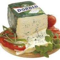 Dor Blu sýr 50% 1kg