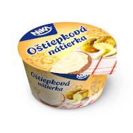 Pom. sýrová oštiepok 130g Nika