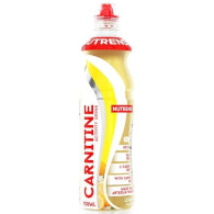 Carnit.d.citron 750ml