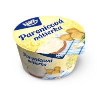 Pom. sýrová parenica 130g Nika