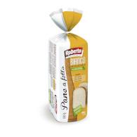 Chléb bílý pšen. s oliv. olejem 400g Pane Bianco