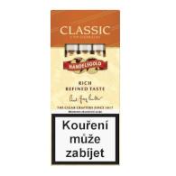 Doutník Classic tip. Cig. DAN