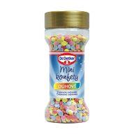 Mini konfety duhové 39g  OET