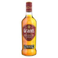 Grants 40% 0,5l