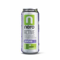 Nero act.boruv.0,5l pl.