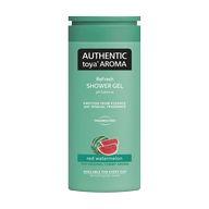 Authentic SG Red watermelon 400ml XA4/20