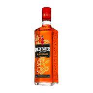 Gin Beefeater Blood Orange 37,5% 1l BECH