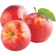 Jablka Idared red 1kg