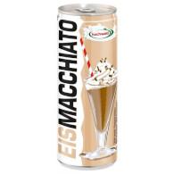 Káva ledová Macchiato 250ml P