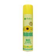 Fabiol sprej olej 300ml