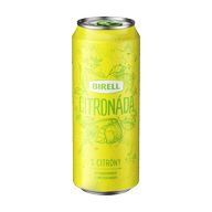 Birell citronáda 0,5l P