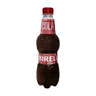 Birell cola 0,4l PET