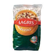 Fazole bílá Lagris 500g